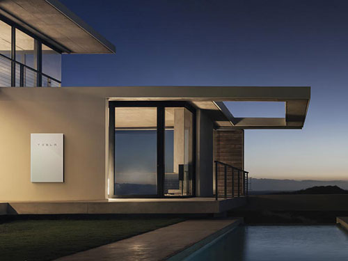 Is the Tesla Powerwall now a stable and viable solution for American homeowners?