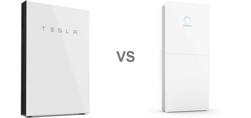 Is the Tesla Powerwall home solar battery worth it?