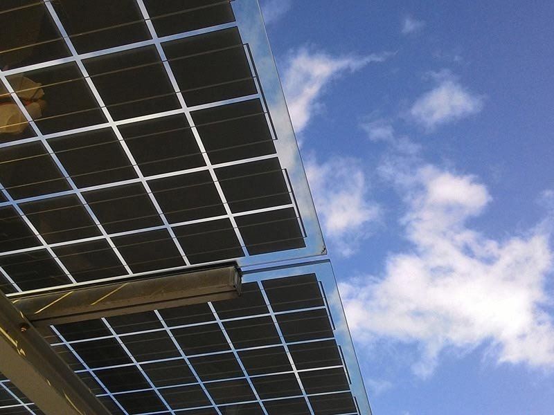 Are Solar Panels Worth it in Oakland?