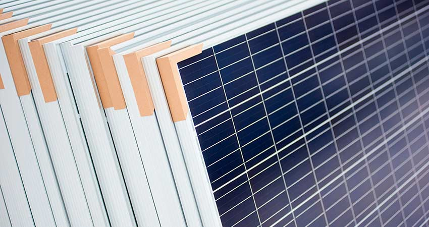 Cheap Solar Panels >> Best Websites To Buy Solar Panel Kits From In 2019