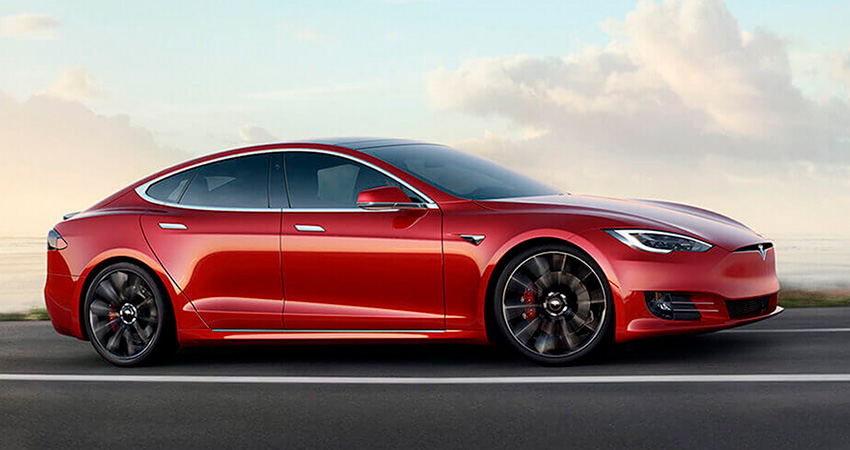 how much does a tesla cost to buy and run compared to other cars solar estimate news. Black Bedroom Furniture Sets. Home Design Ideas