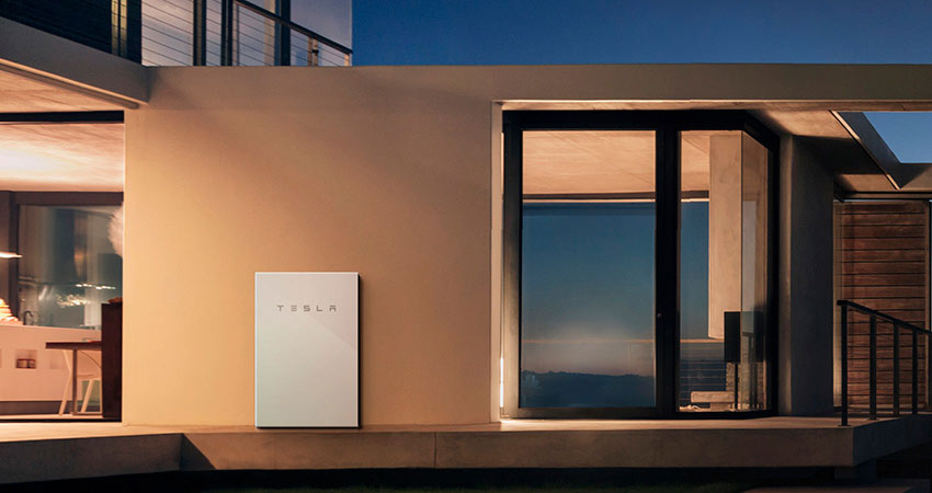 how long do lithium ion batteries last solar estimate news. Black Bedroom Furniture Sets. Home Design Ideas