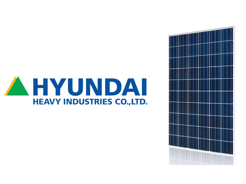 Are Hyundai solar panels the best choice for your home in 2019?