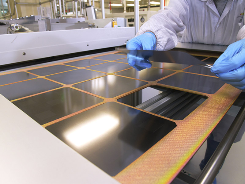 Buying solar panels: Is solar panels cost your only issue?