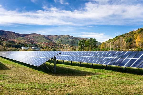 Is The Tesla Powerwall 2 Worth Buying Solar Estimate News