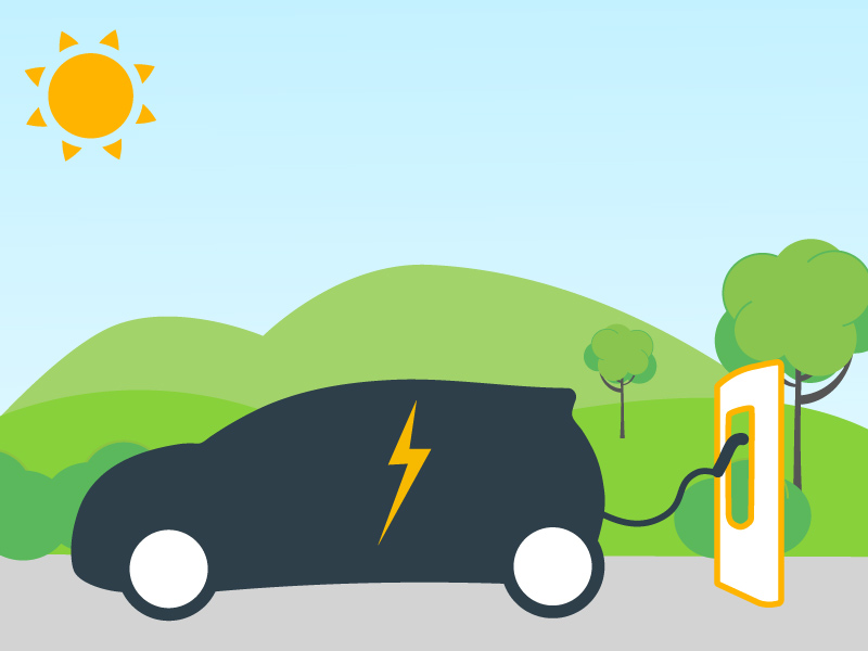What is the best electric car available – and will it save you money?