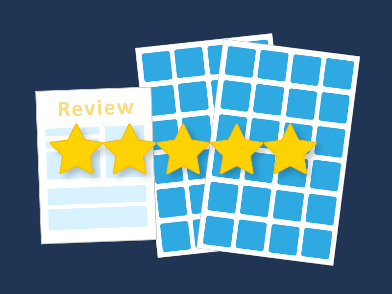 An expert review of Renogy solar panels