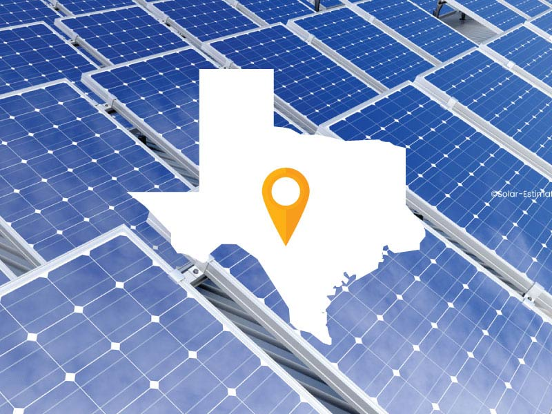 How much do solar panels cost in San Antonio & what do they save?