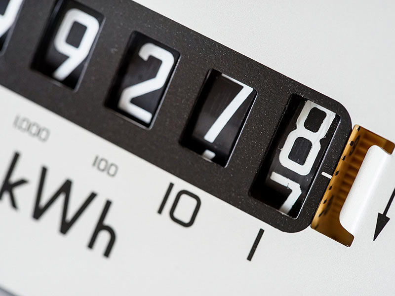 What Is Net Metering and how will it be affected by the increasing use of time of use electricity rates