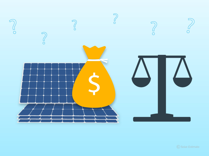 Should I buy Costco solar panels? The pros and cons to the Costco–Sunrun partnership