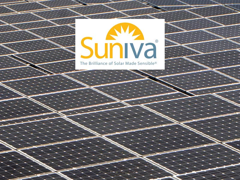 Are Suniva solar panels the best brand for your house?