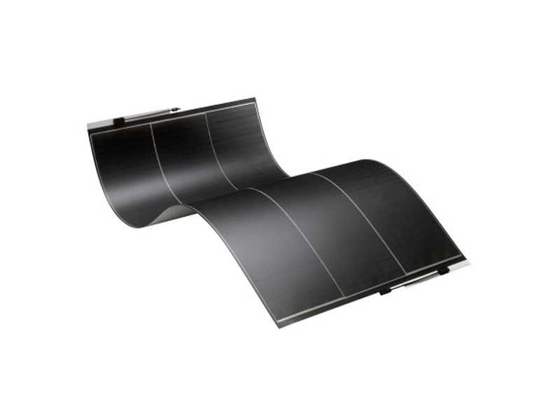 What are flexible solar panels and are they right for you?