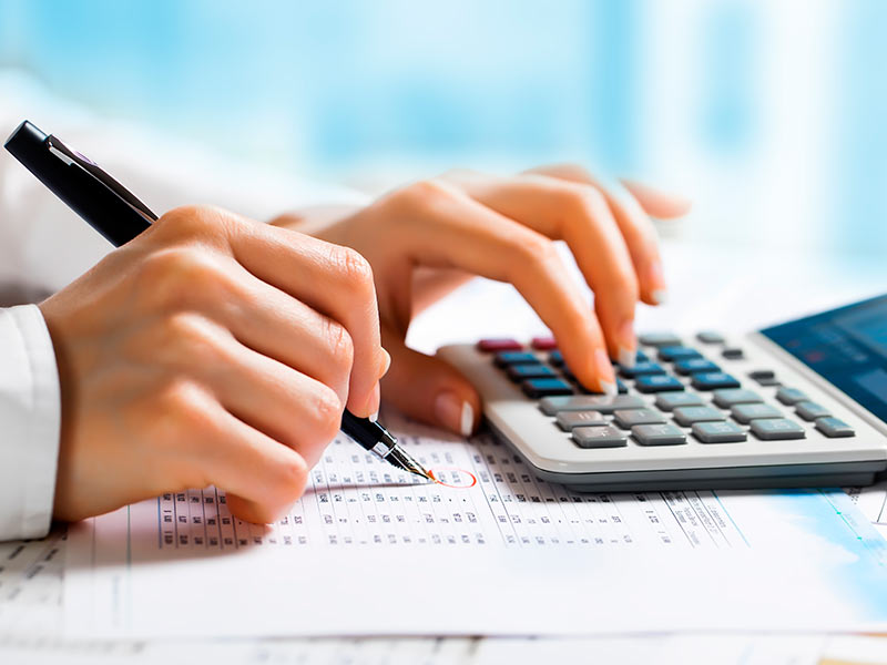 The Federal Investment Tax Credit: How Should It Influence Your Buying Decision?